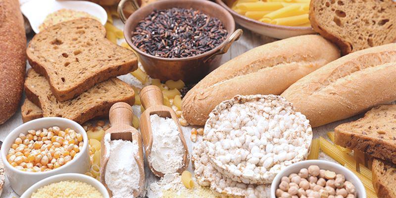 dieta per intossicazione da nichel